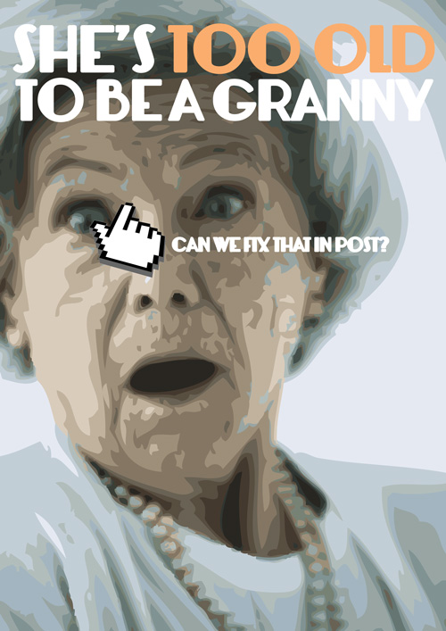 IMAGE(http://payload101.cargocollective.com/1/0/15801/4326493/too-old-to-be-a-granny1.jpg)