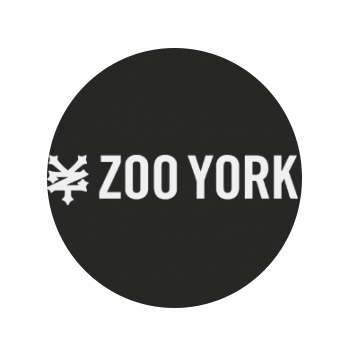 Zoo York Is A Company That Designs And Markets Skateboards Apparel
